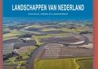 A.G.  Jongmans, M.W. van den Berg, M.P.W.  Sonneveld, G.J.W.C.  Peek,Landschappen van Nederland