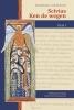 <b>Hildegard von Bingen</b>,Scivias - Ken de wegen I