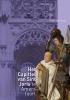 <b>Fred van Kan</b>,Het Capittel van Sint-Joris te Amersfoort
