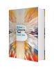 <b>Nederlands Bijbelgenootschap</b>,Bijbel in Gewone Taal voor jou