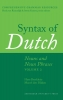 Hans  Broekhuis, Evelien  Keizer,Syntax of Dutch Volume 2 nouns and noun phrases