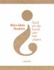 <b>Marc-Alain  Ouaknin</b>,God en de kunst van het vissen