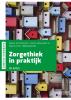 Madeleine  Timmermann Mieke  Grypdonck  Linus  Vanlaere,Zorgethiek in praktijk