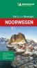 ,<b>Noorwegen</b>