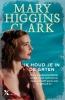 Mary  Higgins Clark ,Ik houd je in de gaten