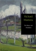 Richard  Martens,De doos van Pandora