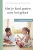 Marieke  Post Aline  Hoogenboom,Met je kind praten over het geloof