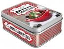 ,Blik op Koken - Minipannetjes