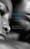 Madeleine  Maurick Bart  Luirink,Homosexuality in Africa
