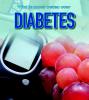 Amanda  Peterson ,Wat je moet weten over Diabetes