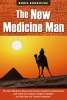 Boris  Bouricius,The new medicine man