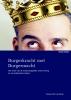 <b>S.P.M. de Waal</b>,Burgerkracht met Burgermacht