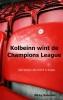Nicky  Samsom ,Kolbeinn wint de Champions League