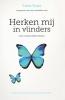 Yvette  Visser ,Herken mij in vlinders