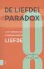,De liefdesparadox, Acht hedendaagse filosofen over de liefde