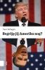 Frans  Verhagen ,Begrijp jij Amerika nog?