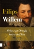 Michel Van der Eycken ,Filips Willem