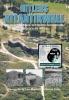 Simon  Forty George  Forty  Leo  Marriott,Hitlers Atlantikwall + 2 DVD`s