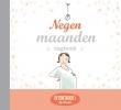 Pauline  Oud ,Negen maanden dagboek