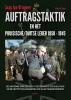Jaap Jan  Brouwer,`Auftragstatik en het PruisischeDuitse leger 1850-1945`