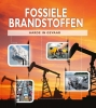 Rani  Iyer ,Fossiele brandstoffen, Aarde in gevaar
