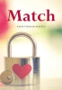 <b>Karin  Verhaak-Kersten</b>,Match