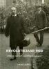 <b>Hans  Happel</b>,Revolutiejaar 1920