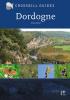 <b>David  Simpson, Franck  Jouandoudet</b>,Crossbill Guide Dordogne