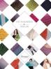 <b>Doris van der Waals</b>,Het Haakboek: Vrouw