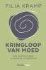 Filia  Kramp ,Kringloop van Moed