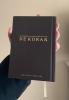 <b>Aboe  Ismail</b>,De interpretatie van de betekenissen van de Koran- Pocket editie