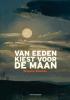 <b>Mogobe  Ramose</b>,Van Eeden kiest voor de maan