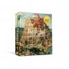 <b>Manfred  Sellink, Ron  Spronk, Sabine  Pénot</b>,Bruegel, de hand van de meester