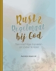 Arenda  Haasnoot,Rust en regelmaat bij God