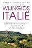 <b>Marie-Florence van Es</b>,Wijngids Itali�