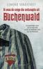 Edmond  Vandievoet ,Ik was de enige die ontsnapte uit Buchenwald