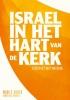 Jeroen Bol Mark S. Kinzer,Israël in het hart van de kerk