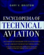 Bristow, Gary V. Aviation Technical Reference