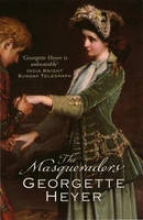 Heyer, Georgette Masqueraders