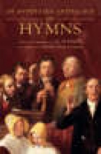 Prof. J. R. Watson,   Timothy Dudley-Smith An Annotated Anthology of Hymns