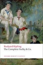 Kipling, Rudyard The Complete Stalky & Co.