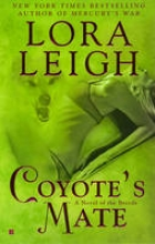 Leigh, Lora Coyote`s Mate