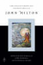 Milton, John The Complete Poetry and Essential Prose of John Milton