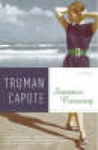 Capote, Truman Summer Crossing