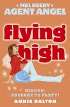 Dalton, Annie Flying High