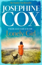 Cox, Josephine Lonely Girl