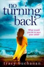 Buchanan, Tracy No Turning Back