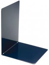 , Boekensteun Oic 93343 160x120mm blauw