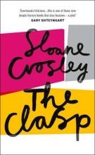 Crosley, Sloane Clasp
