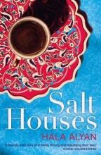 Alyan, Hala Salt Houses